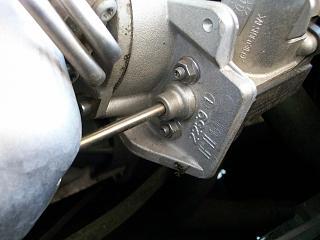 Двигатель 1.2 TSI. Эксплуатация, неисправности-102_6050.jpg