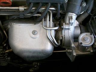 Двигатель 1.2 TSI. Эксплуатация, неисправности-102_6051.jpg