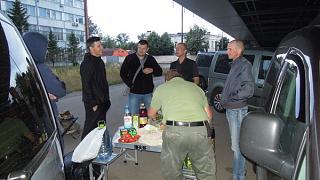 Москва-dscn6745.jpg