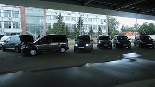 Москва-dscn6747.jpg