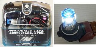 Светодиодный головной свет-ipf11.jpg