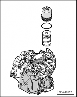 Замена масла в АКПП - как правильно?-n34-10517.png
