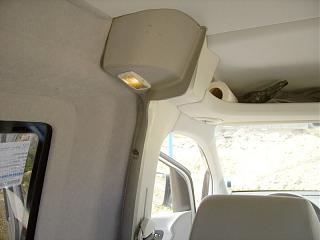 Переделка грузовика в пассажира-7504d1345297080-peredelka-gruzovika-v