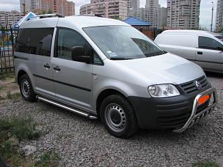Переделка грузовика в пассажира-90d1327547503-peretyazhka-i-obesshumka