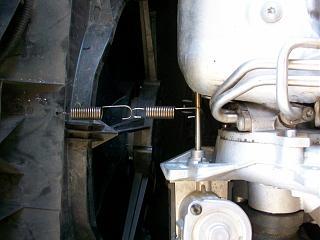 Двигатель 1.2 TSI. Эксплуатация, неисправности-102_6060.jpg