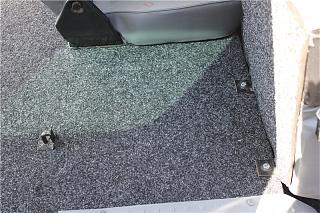 Переделка грузовика в пассажира-d82097610774.jpg
