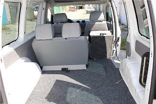 Переделка грузовика в пассажира-6cc2cd65ee7a.jpg