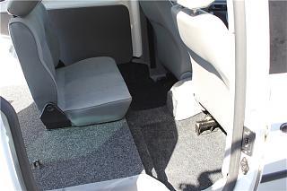 Переделка грузовика в пассажира-58110a2cdf40.jpg
