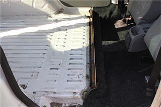 Переделка грузовика в пассажира-cce5cae7eb81.jpg