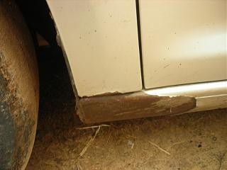 Антигравийные защитные наклейки на кузов Кадди-2758d1319457417-200000-km-izobrazhenie
