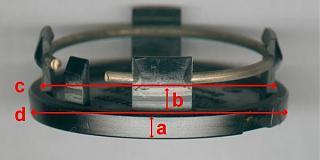 Выбор легкосплавных дисков-kappe.jpg