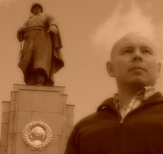 Москва-img_20120827_165704.jpg