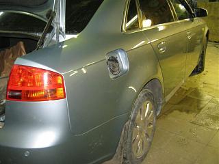 UVS-Motors Качественный кузовной ремонт 10% скидка.-2.jpg