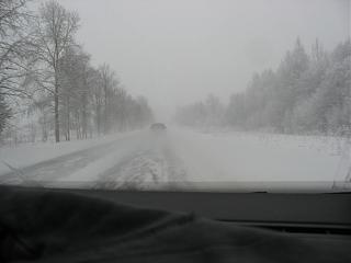 Маршрут Киев - Хуст-kriva-001.jpg