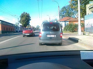 Охота на Caddy.-01092012162.jpg