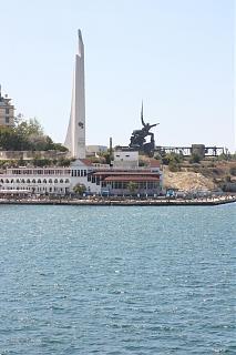 Летом в Крым-img_8873.jpg