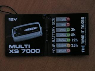 Зарядное устройство. Выбор, эксплуатация.-p1010278.jpg