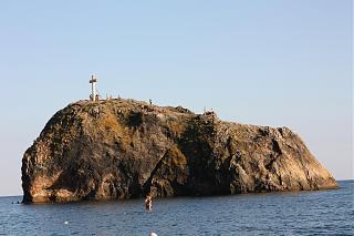 Летом в Крым-img_8928.jpg