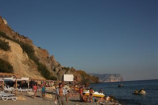 Летом в Крым-img_8935.jpg