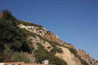 Летом в Крым-img_8938.jpg