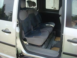 Переделка грузовика в пассажира-dsc06951.jpg