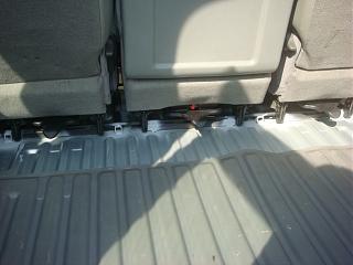 Переделка грузовика в пассажира-dsc06948.jpg