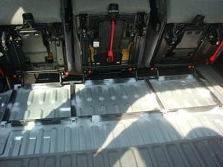 Переделка грузовика в пассажира-dsc06949.jpg