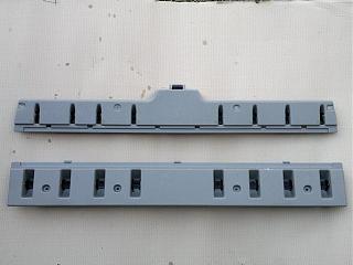 Переделка грузовика в пассажира-2561791860.jpg