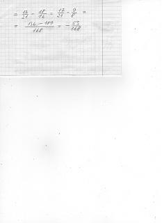 Приколы из интернета-1-001.jpg