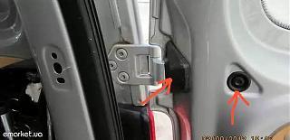 Регулировка задней подъёмной двери (ляды)-volkswagen-caddy-gruz-6.jpg