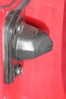 Регулировка задней подъёмной двери (ляды)-img_0094.jpg