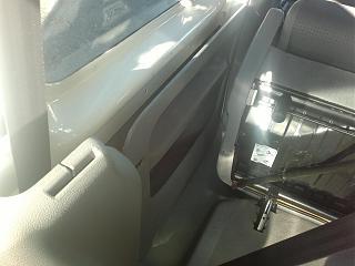 Переделка грузовика в пассажира-2012-09-05-522.jpg