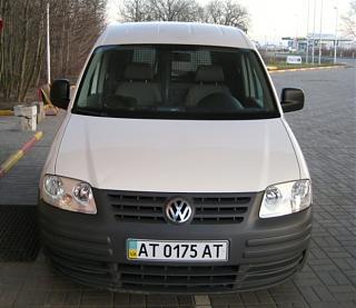 VW CADDY 2.0 SDI 2007-img_0198_-25d0-25bd-25d0-25be-25d0-25b2