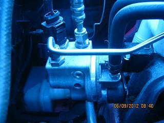[EcoFuel] Обслуживание и ремонт ГБО в VW CADDY EcoFuel-img_9141.jpg