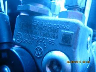 [EcoFuel] Обслуживание и ремонт ГБО в VW CADDY EcoFuel-img_9139.jpg