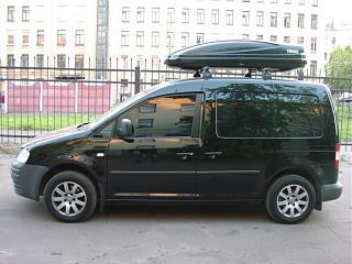 Автобагажники на крышу-boks.jpg