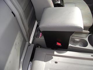 Подлокотник, дешево и не портит интерьер-dscf1022.jpg