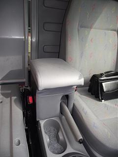 Подлокотник, дешево и не портит интерьер-dscf1024.jpg