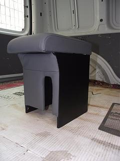 Подлокотник, дешево и не портит интерьер-dscf1039.jpg