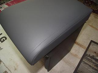 Подлокотник, дешево и не портит интерьер-dscf1040.jpg
