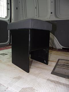 Подлокотник, дешево и не портит интерьер-dscf1041.jpg