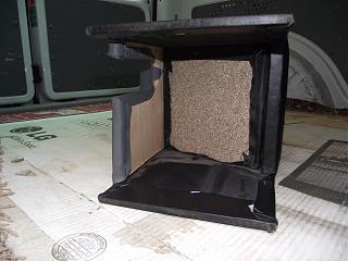 Подлокотник, дешево и не портит интерьер-dscf1042.jpg