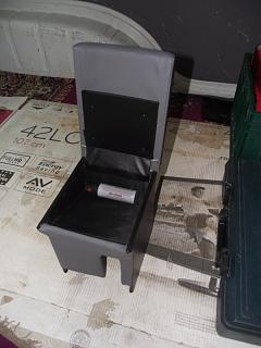 Подлокотник, дешево и не портит интерьер-dscf1045.jpg