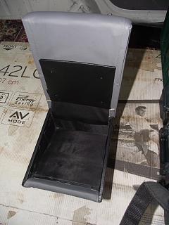 Подлокотник, дешево и не портит интерьер-dscf1046.jpg