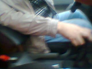 Подлокотник, дешево и не портит интерьер-0078_001.jpg