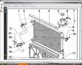 Коннект шланга радиатора-444.jpg