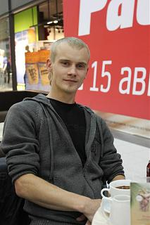 Санкт Петербург-img_2628.jpg