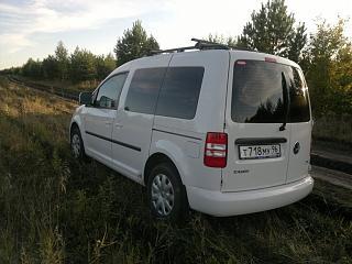 Мой Caddy-2.jpg