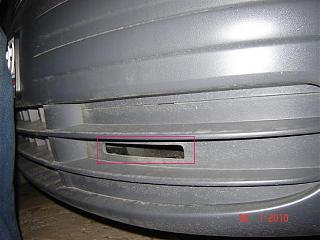 Светодиодные лампы в приборы наружного освещения-dsc02880.jpg