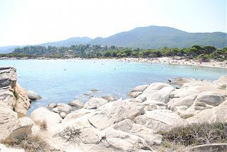 Primavera-ITALIA, октябрь 2012-dsc_0408.jpg
